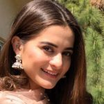 Aiman Khan Contact Address, Phone Number, House Address