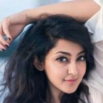 Aindrita Ray Contact Address, Phone Number, House Address