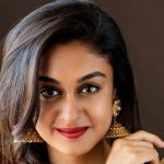 Aishwarya Arjun Contact Address, Phone Number, House Address