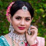 Aishwarya Dutta Contact Address, Phone Number, House Address