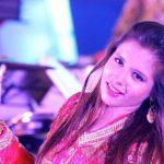 Aishwarya Majmudar Contact Address, Phone Number, House Address