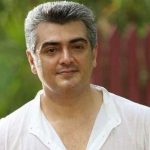 Ajith Kumar Contact Address, Phone Number, House Address