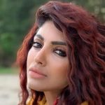Akanksha Puri Contact Address, Phone Number, House Address