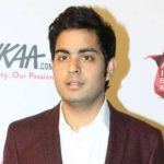 Akash Ambani Contact Address, Phone Number, House Address