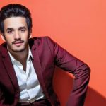 Akhil Akkineni Contact Address, Phone Number, House Address