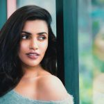 Akshara Gowda Contact Address, Phone Number, House Address