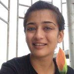 Akshara Haasan Contact Address, Phone Number, House Address