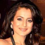 Amisha Patel Contact Address, Phone Number, House Address