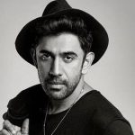 Amit Sadh Contact Address, Phone Number, House Address