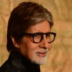 Amitabh Bachchan Contact Address, Phone Number, House Address
