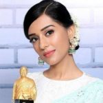 Amrita Rao Contact Address, Phone Number, House Address