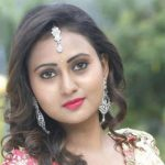 Amulya Contact Address, Phone Number, House Address