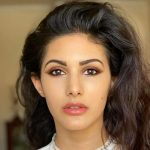 Amyra Dastur Contact Address, Phone Number, House Address