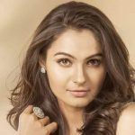 Andrea Jeremiah Contact Address, Phone Number, House Address