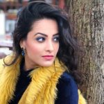 Anita Hassanandani Contact Address, Phone Number, House Address