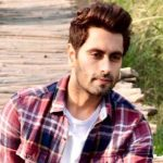 Ankit Gera Contact Address, Phone Number, House Address