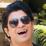 Ankit Tiwari Contact Address, Phone Number, House Address