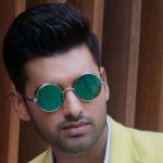 Ankush Hazra Contact Address, Phone Number, House Address
