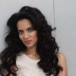Anoushka Shankar Contact Address, Phone Number, House Address
