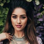 Anu Emmanuel Contact Address, Phone Number, House Address