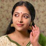 Anu Sithara Contact Address, Phone Number, House Address