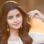 Anupama Parameswaran Contact Address, Phone Number, House Address