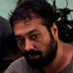 Anurag Kashyap Contact Address, Phone Number, House Address