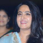 Anushka Shetty Contact Address, Phone Number, House Address