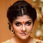 Aparna Balamurali Contact Address, Phone Number, House Address