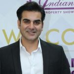 Arbaaz Khan Contact Address, Phone Number, House Address