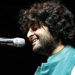Arijit Singh Contact Address, Phone Number, House Address
