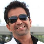Arjun Sarja Contact Address, Phone Number, House Address