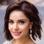 Armeena Khan Contact Address, Phone Number, House Address