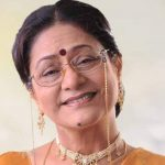 Aruna Irani Contact Address, Phone Number, House Address