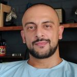 Arunoday Singh Contact Address, Phone Number, House Address