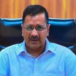 Arvind Kejriwal Contact Address, Phone Number, House Address