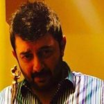 Arvind Swamy Contact Address, Phone Number, House Address