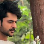 Ashish Kapoor Contact Address, Phone Number, House Address