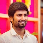 Atharvaa Contact Address, Phone Number, House Address