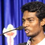 Atlee Contact Address, Phone Number, House Address