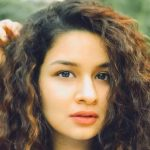 Avneet Kaur Contact Address, Phone Number, House Address
