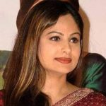 Ayesha Jhulka Contact Address, Phone Number, House Address