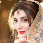 Ayesha Khan Contact Address, Phone Number, House Address