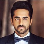 Ayushmann Khurrana Contact Address, Phone Number, House Address