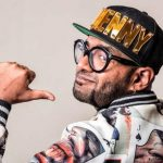 Benny Dayal Contact Address, Phone Number, House Address