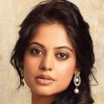 Bindu Madhavi Contact Address, Phone Number, House Address