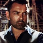 Bobby Deol Contact Address, Phone Number, House Address