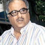 Boney Kapoor Contact Address, Phone Number, House Address