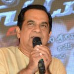Brahmanandam Contact Address, Phone Number, House Address
