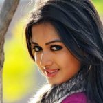 Catherine Tresa Contact Address, Phone Number, House Address